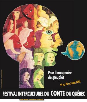FICQ_Affiche2001