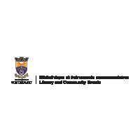 Bibliotheque-et-evenements-communautaires-Ville-de-Westmount