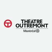 Logo_Theatre-Outremont_Montreal